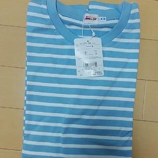 ホットビスケッツ(HOT BISCUITS)の半袖 ホットビスケット(Tシャツ(半袖/袖なし))