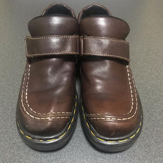 Dr.Martens - Dr.Martens ドクターマーチン 革靴 26cm