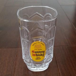 トウヨウササキガラス(東洋佐々木ガラス)の景品 ハイボール グラス(グラス/カップ)