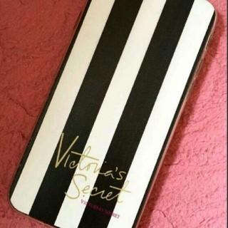 ヴィクトリアズシークレット(Victoria's Secret)のヴィクトリアズ・シークレット iphone6(iPhoneケース)