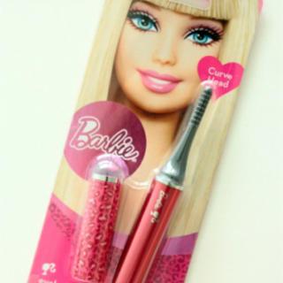 バービー(Barbie)の値下げ!♡バービーホットビューラー♡(その他)