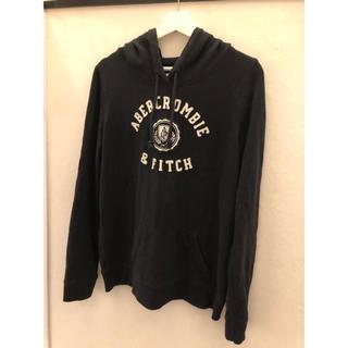 アバクロンビーアンドフィッチ(Abercrombie&Fitch)のパーカー Abercrombie & Fitch hoodie (パーカー)