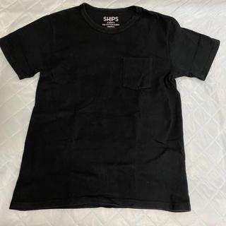 シップス(SHIPS)のTシャツ SHIPS(Tシャツ(半袖/袖なし))