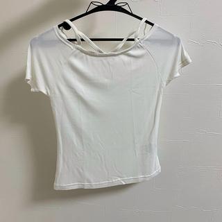 リゼクシー(RESEXXY)のRESEXXY Tシャツ«即購入可»(Tシャツ(半袖/袖なし))
