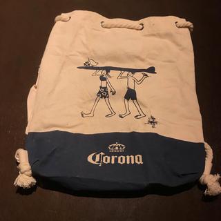 コロンビア(Columbia)の【KOJI TOYODA】Corona SUNSET FESナップサック(バッグパック/リュック)