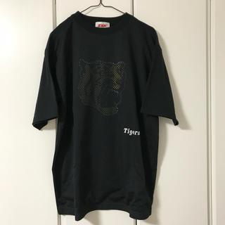 ハンシンタイガース(阪神タイガース)の阪神タイガース Tシャツ 美品(Tシャツ/カットソー(半袖/袖なし))