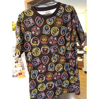 BTS BT21 Tシャツ(Tシャツ(半袖/袖なし))