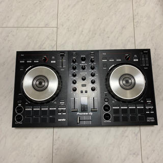 パイオニア(Pioneer)のDDJ SB3(DJコントローラー)