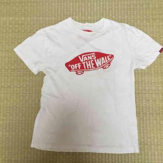 ヴァンズ(VANS)のVANS Tシャツ(その他)