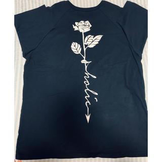 ミルクボーイ(MILKBOY)のmillion$orchestra ルシファアローtシャツ(Tシャツ/カットソー(半袖/袖なし))