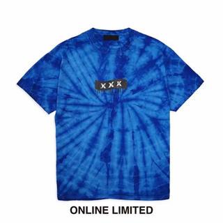 ジィヒステリックトリプルエックス(Thee Hysteric XXX)のGOD SELECTION XXX 木村拓哉着Tシャツ XL(Tシャツ/カットソー(半袖/袖なし))