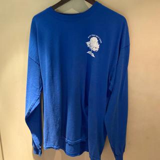 ギルタン(GILDAN)のBOW TREE RUN XXIII(Tシャツ/カットソー(七分/長袖))