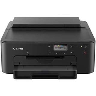キヤノン(Canon)のプリンター(印刷物)