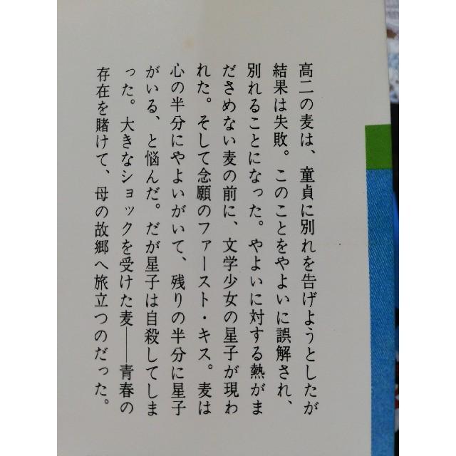 集英社 - ♥ 官能小説とコミック ロマン文庫、集英社文庫 ♥の通販 by ...
