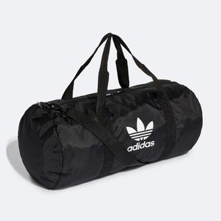 アディダス(adidas)のadidas originals スポーツバック(ボストンバッグ)