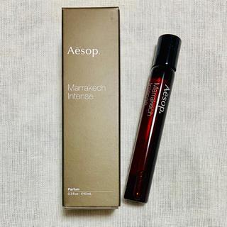 イソップ(Aesop)のちぃ様)Aesop 香水 マラケッシュインテンスパルファム(ユニセックス)