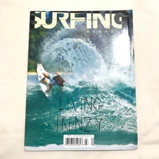 クイックシルバー(QUIKSILVER)の送料込 SURFING 2012 サーフィン ハワイ 海 写真(サーフィン)