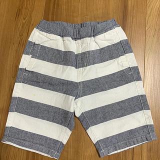 GU - GU 男の子 半ズボン 110cm