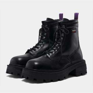 Balenciaga - eytys michigan leather 40
