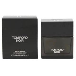トムフォード(TOM FORD)のノワール オーデパルファム・スプレータイプ 50ml 【トムフォード】(香水(男性用))