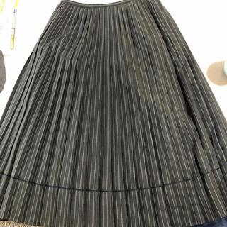 ロイスクレヨン(Lois CRAYON)のロイスクレヨンスカート (ロングスカート)