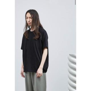 ドゥルカマラ(Dulcamara)のDulcamara (ドゥルカマラ)バルーンTシャツ(Tシャツ/カットソー(半袖/袖なし))