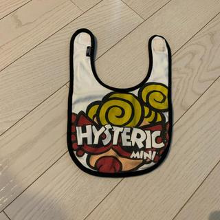 HYSTERIC MINI - (7/7まで限定値下げ♡) HYSTERIC MINI スタイ