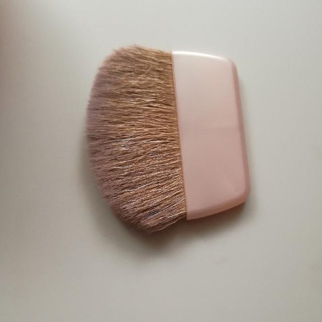 REVLON(レブロン)のレブロン skinlightsプレストパウダー コスメ/美容のベースメイク/化粧品(フェイスパウダー)の商品写真