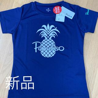 パラディーゾ(Paradiso)の新品 Paradiso  Tシャツ(ウェア)