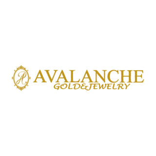 アヴァランチ(AVALANCHE)の薫平様専用(ピアス(片耳用))
