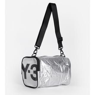 ワイスリー(Y-3)のY-3 MINI GYM BAG ミニジムバッグ(ショルダーバッグ)