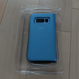 ギャラクシー(galaxxxy)のギャラクシーS8携帯ケース(Androidケース)