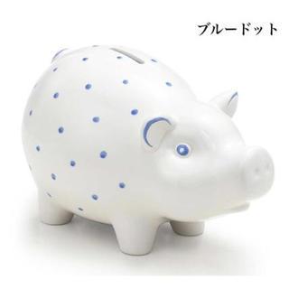 ティファニー(Tiffany & Co.)のティファニー 貯金箱(置物)