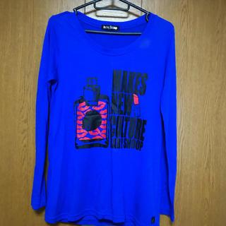 ベイビーシュープ(baby shoop)のbaby Shoop ベイビーシュープ/Tシャツ カットソー(Tシャツ(長袖/七分))
