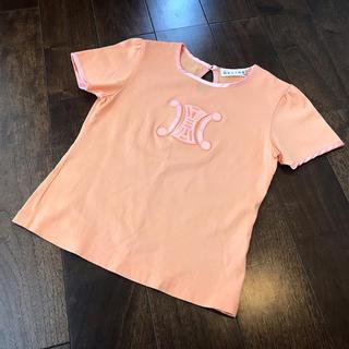 セリーヌ(celine)のセリーヌ キッズ Tシャツ 90(Tシャツ/カットソー)