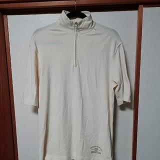 ティンバーランド(Timberland)のティンバーランド ポロシャツ XS(ポロシャツ)