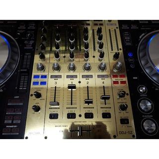 Pioneer パイオニア DDJ-SZ CDJコントローラー #C10008(DJコントローラー)