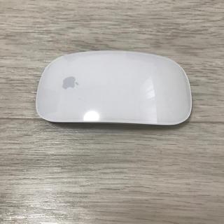 マック(Mac (Apple))のMagic Mouse 2(PC周辺機器)