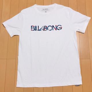 ビラボン(billabong)のTシャツ(サーフィン)