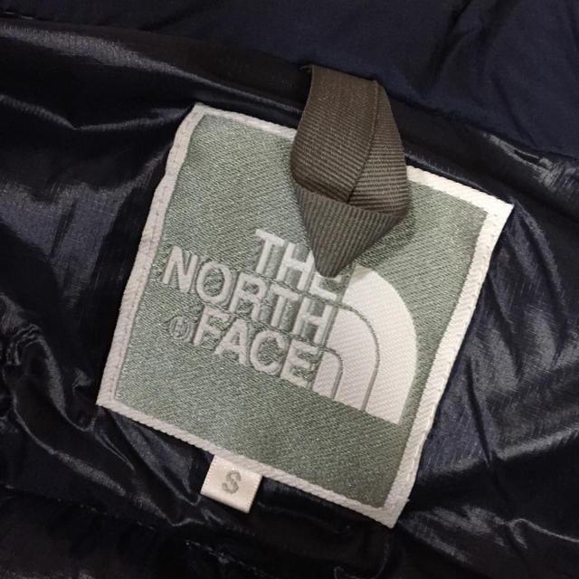 THE NORTH FACE(ザノースフェイス)のノースフェース ダウン レディースのジャケット/アウター(ダウンジャケット)の商品写真