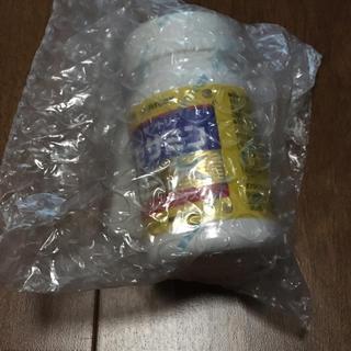 サントリー(サントリー)のサントリー セサミンEX オリザプラス 90錠(ビタミン)