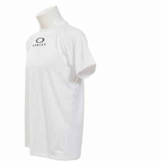 オークリー(Oakley)の【新品M】オークリー ゴルフ Tシャツ(ウェア)