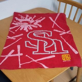 福岡ソフトバンクホークス - 福岡ソフトバンクホークスTシャツ2005