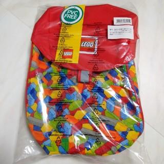 Lego - LEGO レゴランド リュックサック