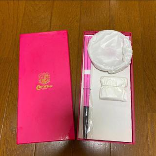 セレッソ大阪 食器セット(記念品/関連グッズ)