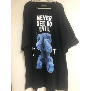 ミルクボーイ(MILKBOY)の※7/10で出品停止 最終値下げ MILKBOY Tシャツ(Tシャツ(半袖/袖なし))