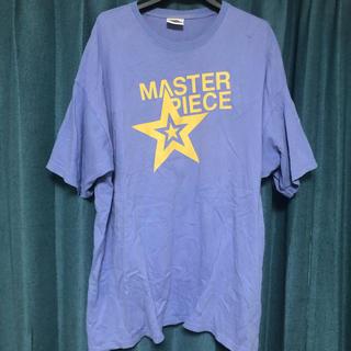 マスターピース(master-piece)のmaster piece Tシャツ(Tシャツ/カットソー(半袖/袖なし))