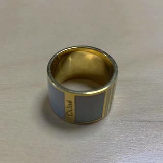 クロエ(Chloe)のクロエ リング (リング(指輪))