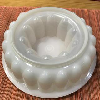 タッパーウェア ゼリー型 nainさまへ(調理道具/製菓道具)