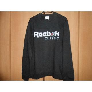 Reebok - リーボックLL